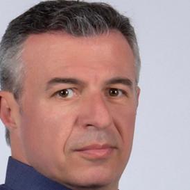 Στ. Καμπουράκης: Αναγκαία η συνεργασία με ιδιώτες. Δεν θα απολυθεί κανείς υπάλληλος καθαριότητας.