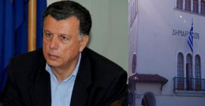"""ΔΥΝΑΜΗ ΑΛΛΑΓΗΣ-ΚΩΣ 2023 : """"Ο κ. Νικηταράς θυμίζει όλο και περισσότερο το απόφθεγμα του Γεωργίου Π."""