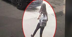 Θεσσαλονίκη: Νέα τροπή στην απαγωγή της 10χρονης! Τι κρύβει η 33χρονη