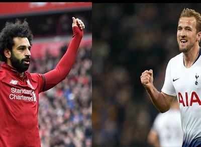 Champions League, Τότεναμ-Λίβερπουλ: Βρετανική μονομαχία για το στέμμα στη Μαδρίτη