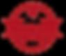 ekfrasi-logo 2.png