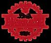 ekfrasi-logo.png
