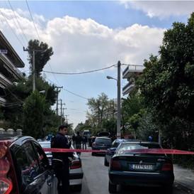 Tραγωδίας στο Χαλάνδρι: Ο τσακωμός του 27χρονου πριν σκοτώσει τον γιο του και αυτοκτονήσει