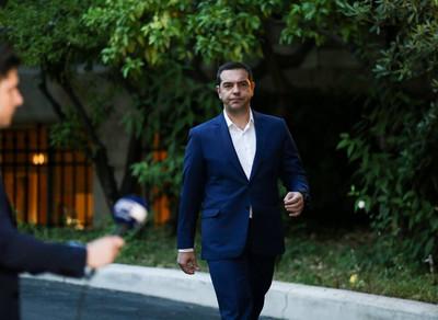 Κυπριακή ΑΟΖ: Οι επόμενες κινήσεις της Ελλάδας και η πιθανότητα κυρώσεων στην Τουρκία