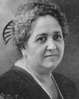 Rosalie Keliʻinoe