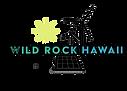wild rock hawaii 3.png