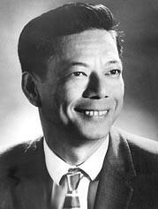 William S. Richarson
