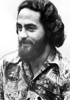 George Helm