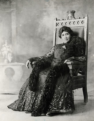 Liliuokalani-1900.jpg