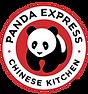 Panda_Express_logo_logotype.png
