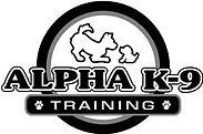 Alpha K-9 Training logo (3).jpg