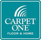 carpetone.jpg