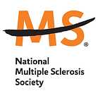 nationalmultiplesclerosissociety.png