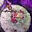 Thumbnail: Self Indulgence Herbal Salt Scrub
