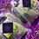 Thumbnail: Lavender Tea