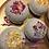 Thumbnail: 8 medium bath bombs