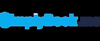 SimplyBook-logo-1.png