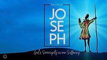 Joseph.001.jpeg