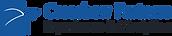 Crossbow_Logo_Standard.png