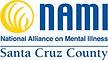 Link to HCA member National Alliance on Mental Illness