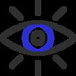 HCA-vision