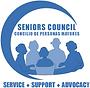 Link to HCA member Senior Council