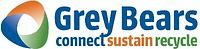 Link to HCA member Grey Bears