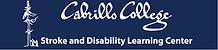 SDLC Logo.png