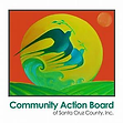 Link to HCA member Community Action Board