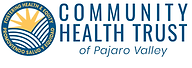 Link to HCA member Community Health Trust of Pajaro Valley