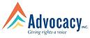 Link to HCA member Advocacy