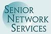 Link to HCA member Senior Network Service