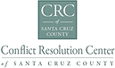 Link to HCA member Conflict Resolution Center
