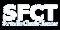 SFCT White Logo Horiz.png