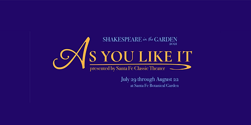 As You Like It 1200x600.png
