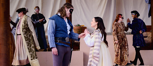 romeo-and-juliet-703x303.png