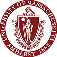University_of_Massachusetts_Amherst.png