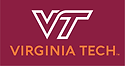 virginia tech.png
