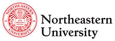 northeastern3.jpg