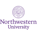 Northwestern-University-logo-01.png