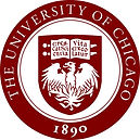 University_of_Chicago.jpg