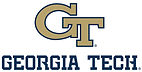 georgia tech2.png