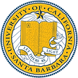 ucsb2.png