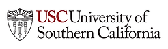 usc2.png