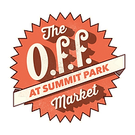 The OFF Market Logo-02.png