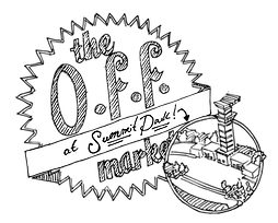 OFFMarketSummit-logo-with-white.png