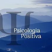 Pscicologia Positiva
