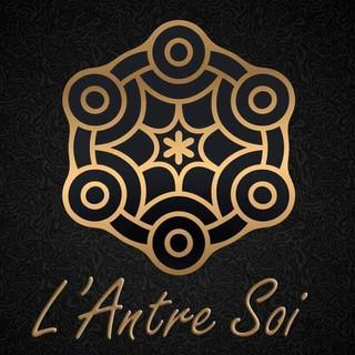Logo LAntre Soi.jpg