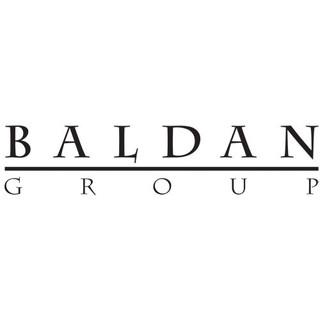 BALDAN GROUP 500x500stampa.jpg