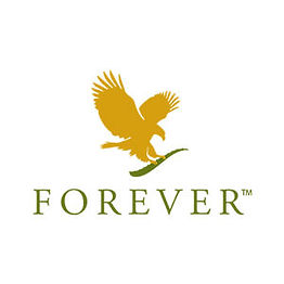 logo-forever.jpg